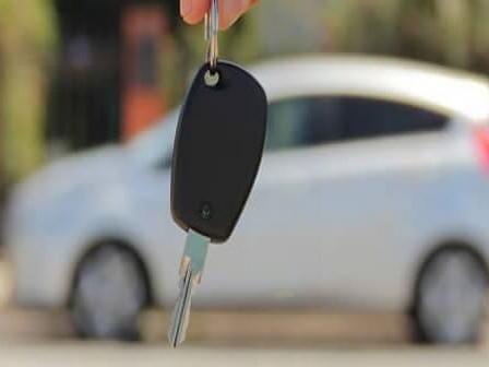 Louer une voiture en Tunisie : Quelques bons plans