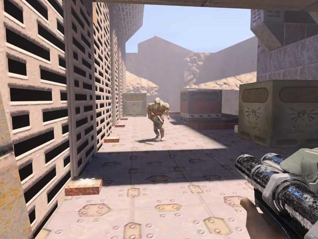NVIDIA va remasteriser certains jeux pour prendre en charge le ray tracing RTX