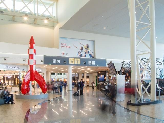 Brussels Airport : Essaouira et Troms, deux nouvelles destinations hiver