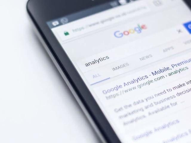 Comment changer les serveurs DNS sur un smartphone Android ?
