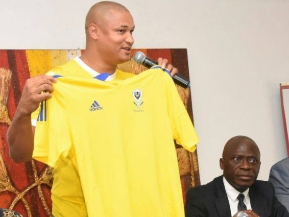 Gabon : Daniel Cousin sélectionneur n°1 suite au refus de Pierre Aubame (officiel)