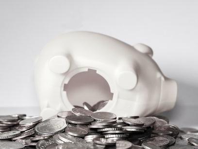 Salaires, santé, gaz : ce qui change au 1er janvier
