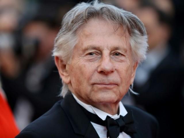 """Polanski: une """"oeuvre,sigrande soit-elle, n'excuse pas les éventuellesfautesdesonauteur"""" (Riester)"""