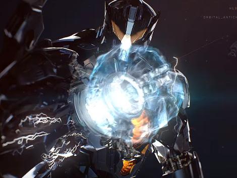[#SDCC17] Dans le premier teaser de Pacific Rim 2, GLaDOS nous présente les nouveaux robots