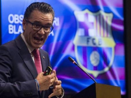 Coupe du Roi : Levante débouté, la qualification du Barça confirmée