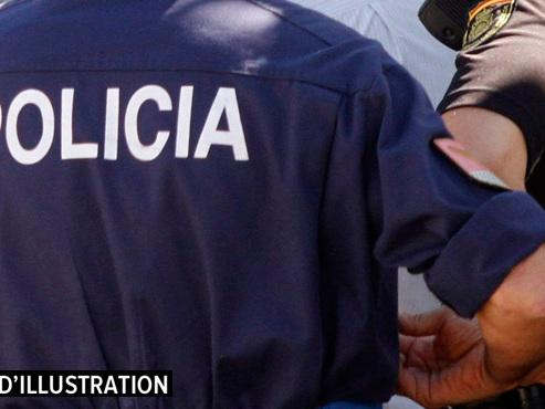 Forte émotion en Espagne: un homme tue sa femme, sa belle-soeur et sa belle-mère devant ses enfants