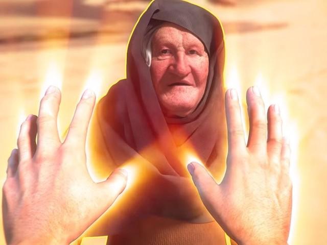 On ne l'attendait plus : le jeu vidéo qui vous met dans la peau de Jésus est enfin arrivé