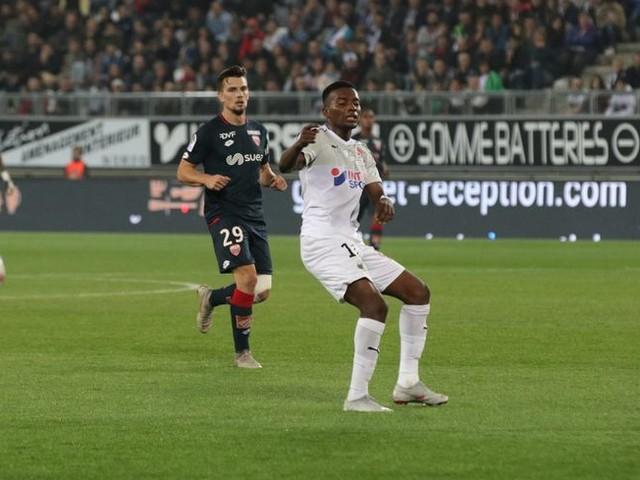 Ligue 1 - direct : suivez le match de la 32e journée entre Dijon et Amiens