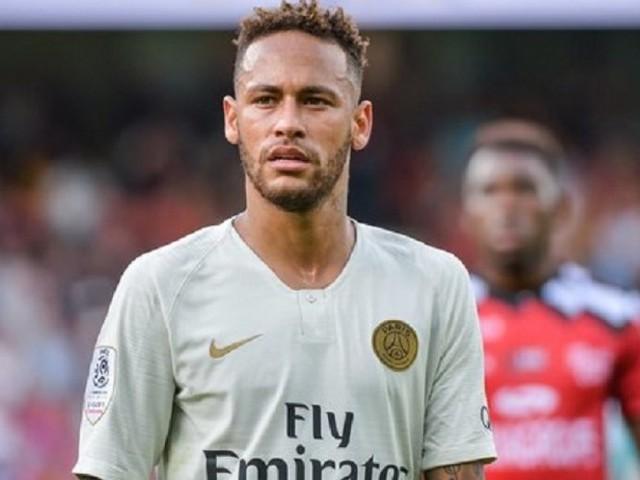 Mercato – ESPN fait le point sur le cas Neymar, une offre sans joueur et un PSG qui se sent en position de force