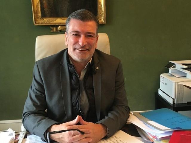 """Avocats mobilisés contre la réforme des retraites : """"que le gouvernement nous fiche la paix !"""""""