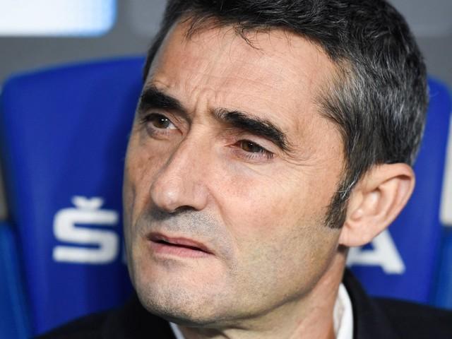 Mercato - Barcelone : Valverde serait au cœur d'un dossier chaud de l'hiver !