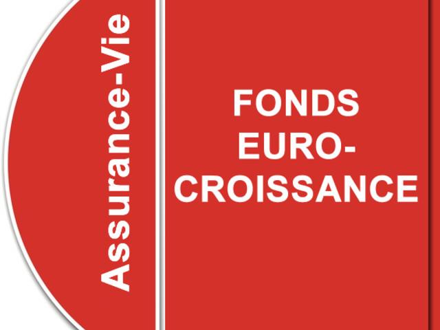 Fonds EuroCroissance : les meilleurs et les autres
