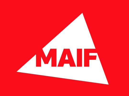 Maif, Ouest Digital, Bemobee : focus sur les offres d'emploi du jour