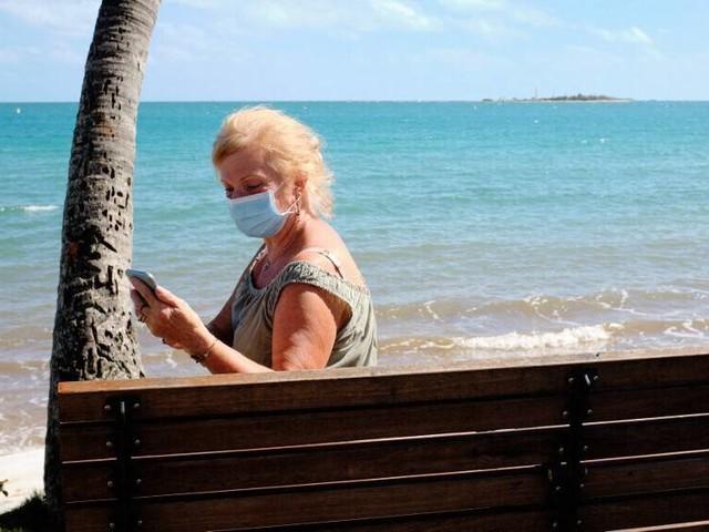 Coronavirus en Nouvelle-Calédonie : L'archipel enregistre un premier décès
