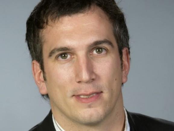 Infrastructures télécoms : Scopelec acquiert Socatel
