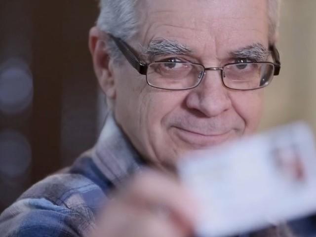 «La Vieille Province»: à quoi ressemble la retraite en 2017? (VIDÉO)