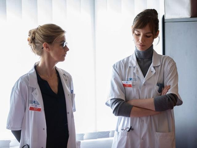 """""""Hippocrate"""", """"L'ordre des médecins"""" et même """"Dr House"""": ces séries et films qui alertent sur la misère de l'hôpital"""