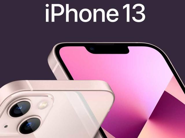 NOUVEAU: Bouygues Telecom casse déjà les prix des iPhone13 et 13 Pro!