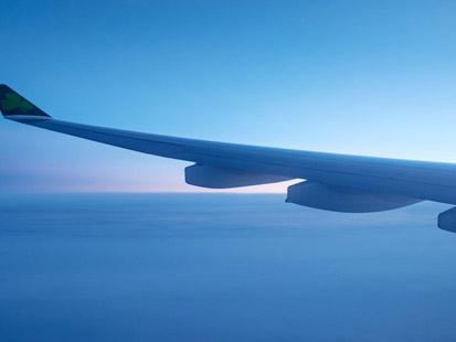 Avion : billets à moins de 30€ pour voyager en décembre avec easyJet et Ryanair