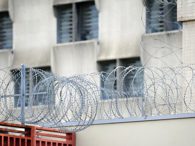 Deux suicides en quatre jours à la prison de Metz