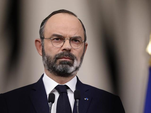 Coronavirus : Édouard Philippe auditionné mercredi dans le cadre de la mission d'information parlementaire de suivi de la crise du Covid-19