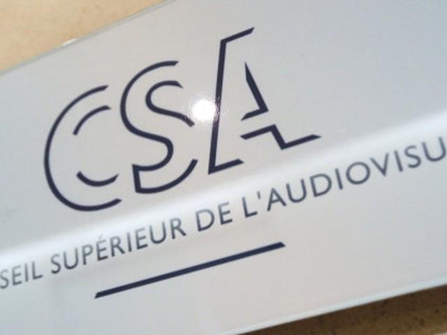 Non-fourniture du rapport d'activité et des comptes: Télévision Musicale Antillaise mis en demeure par le CSA