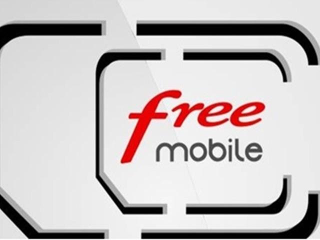 Spécial confinement : FREE offre 2H d'appels en plus, et toujours gratuitement !
