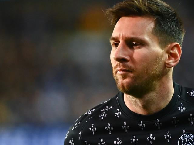 Mercato - PSG : Leonardo dévoile les coulisses de l'opération Messi !