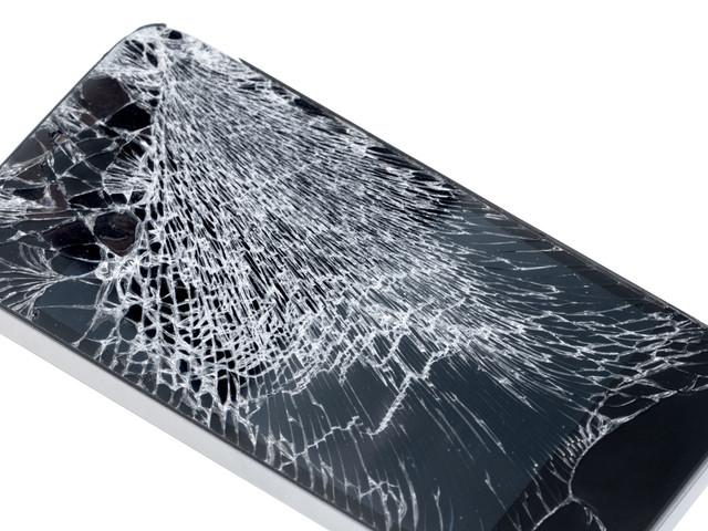 Réparation de téléphones intelligents: les modèles les plus simples et économiques selon Greenpeace