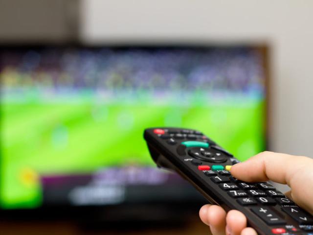 Football : Programme des plus importants matchs de ce samedi 16 novembre