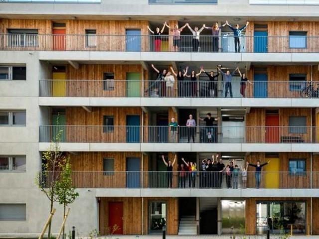 Toulouse. Architecture : sept projets haut-garonnais retenus pour le prix public Occitanie