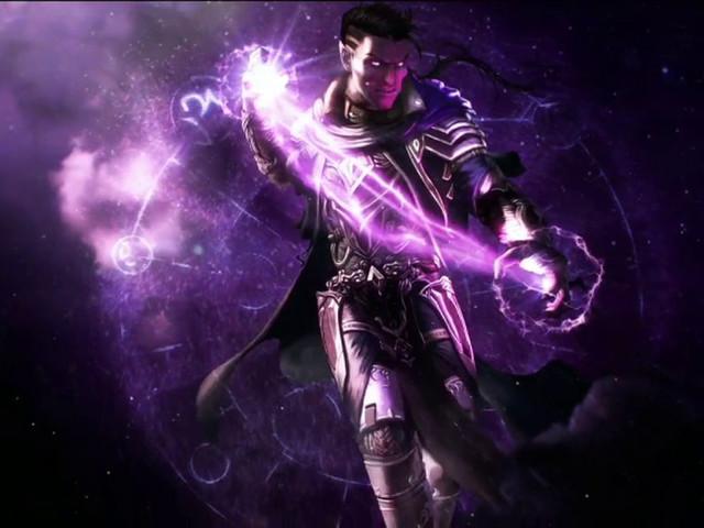 Bethesda arrête les développements pour The Elder Scroll Legends