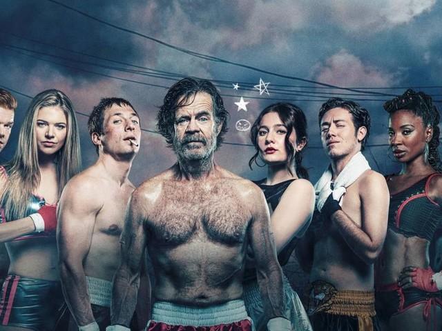 Shameless saison 10 : Episode 2, lutte de pouvoir chez les Gallagher, notre verdict