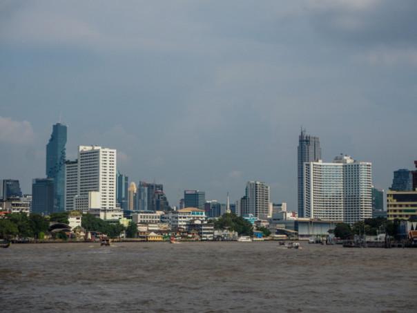 Visiter Bangkok: le guide pratique pour un premier voyage en Thaïlande