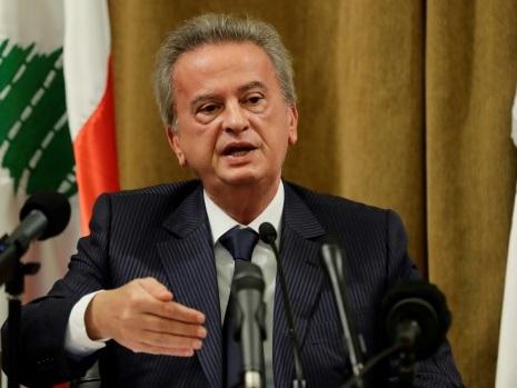Liban: la Banque centrale cherche à rassurer sur la stabilité monétaire