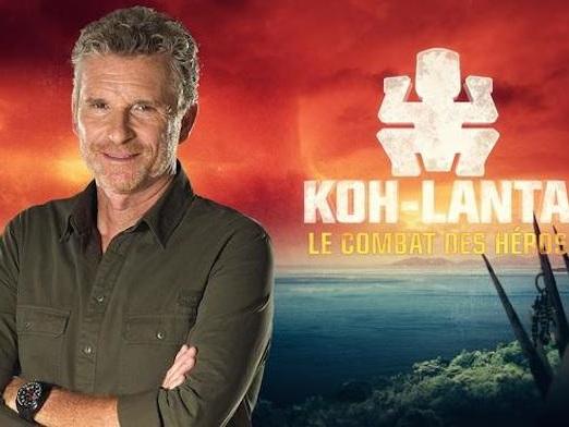 Koh-Lanta le combat des héros : Ludovic et Jérémy éliminés (résumé épisode 6 + replay 20 avril)