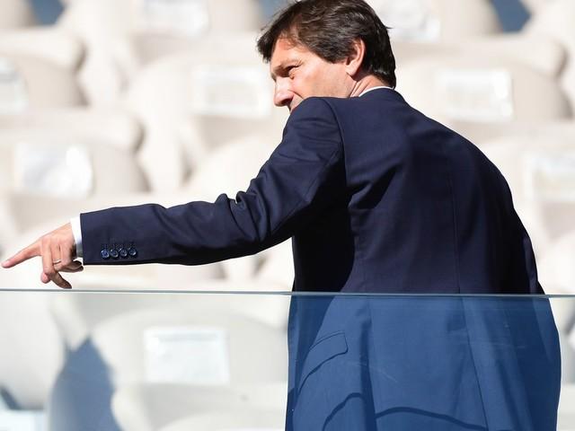 Mercato - PSG : Meunier, Paredes... Le plan XXL de Leonardo pour recruter cet hiver !