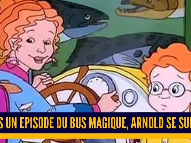 Top 10 des épisodes les plus glauques de séries humoristiques, sortez les mouchoirs