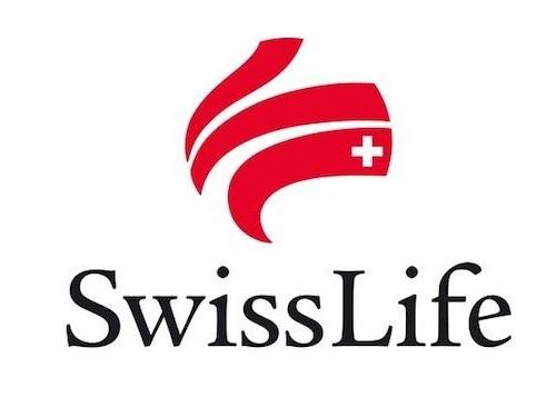 Patrimoine : Swiss Life veut muscler l'appli LaFinBox