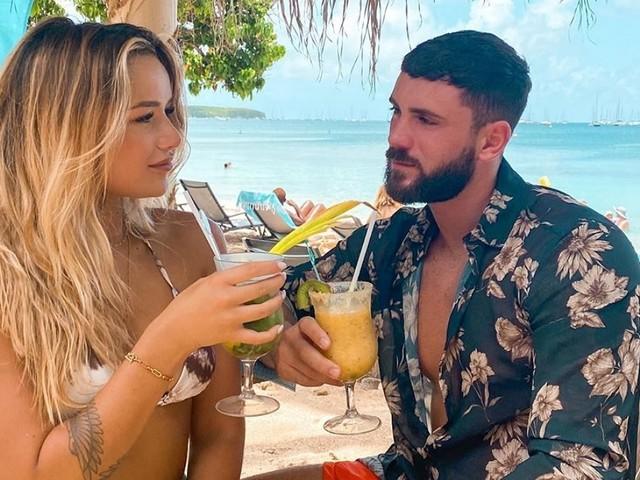 Illan et Victoria Mehault toujours en couple ? Il prend enfin la parole