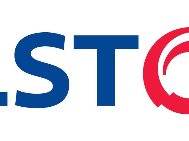 Les vraies raisons du dépeçage d'Alstom, par Leslie Varenne