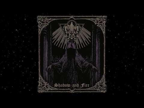 Carn Dûm(Black Metal - Allemagne) vient de sortir son nouvel ep,Shadow And Fire, chez Lupus...