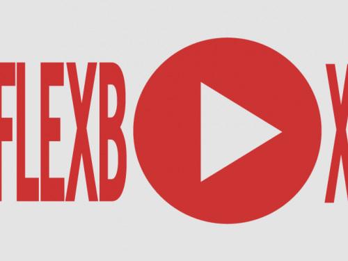 Une série de vidéos d'apprentissage de Flexbox