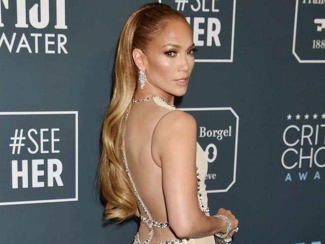 """Jennifer Lopez prête à tout quitter ? """"J'aimerais vivre une autre vie"""""""