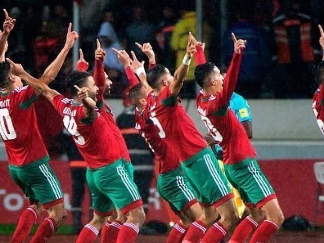 Football: Le Maroc est-il en train de se réveiller? Des journalistes sportifs nous répondent