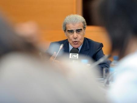 Virus: le Maroc annonce un recours inédit à la ligne de précaution du FMI