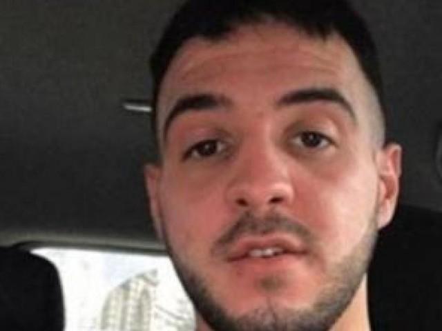 L'ancien espoir d'Anderlecht avait tabassé à mort sa compagne de 17 ans dans un appartement à Liège: il est condamné à 8 ans de prison