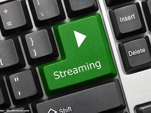 Une liste noire des sites de streaming