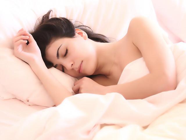 QUIZ : Vous faites des rêves tous les soirs, mais que savez-vous d'eux ?