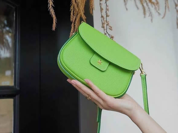 Comment savoir si un sac à main cuir est original ?